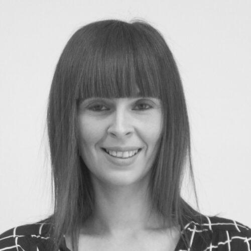 Karen McDaid